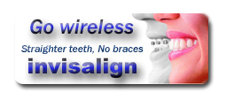 Yaletown-Invisalign-Braces